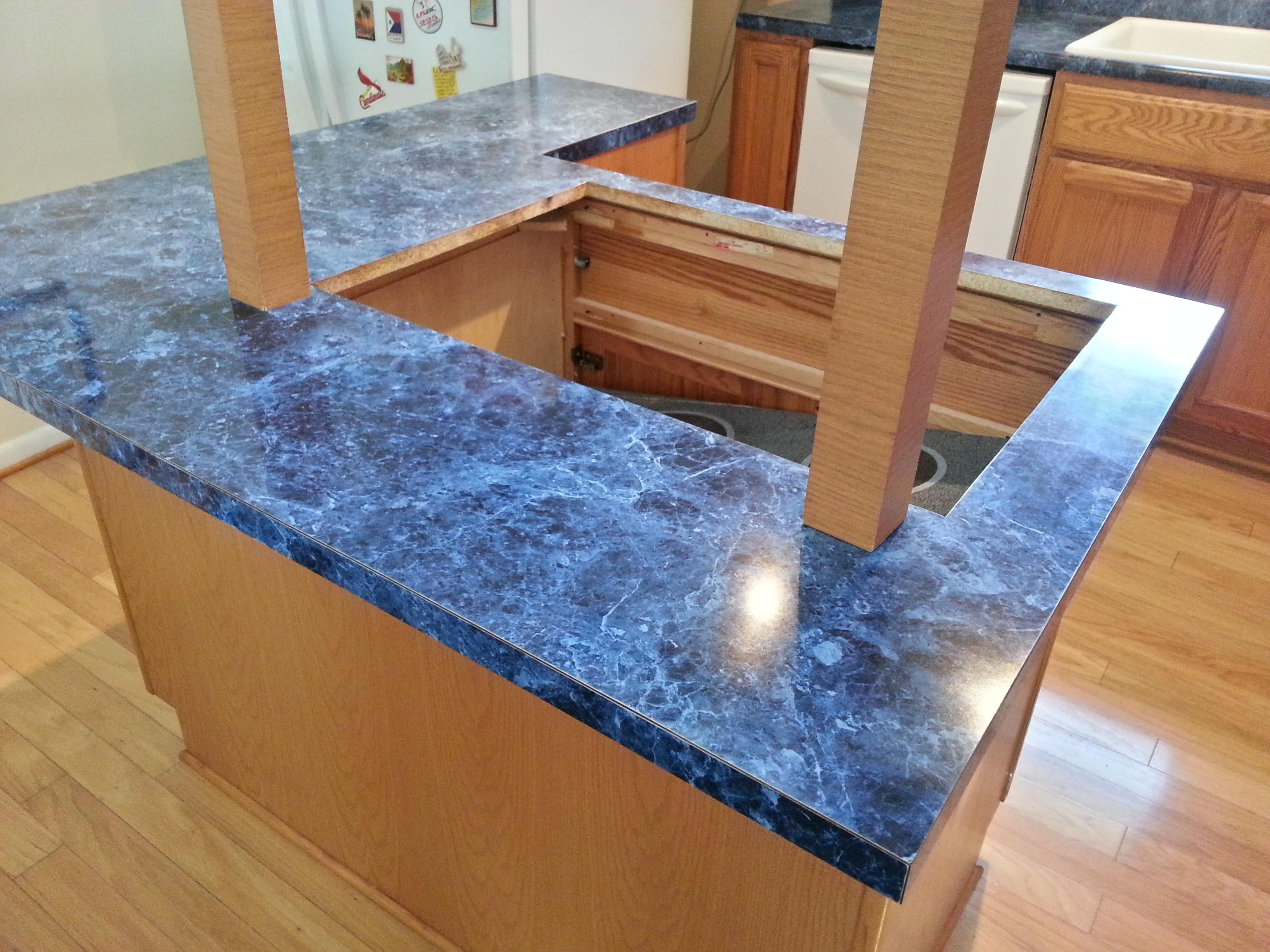refinishing refinish household countertop sterling laminate img kitchen services portfolio